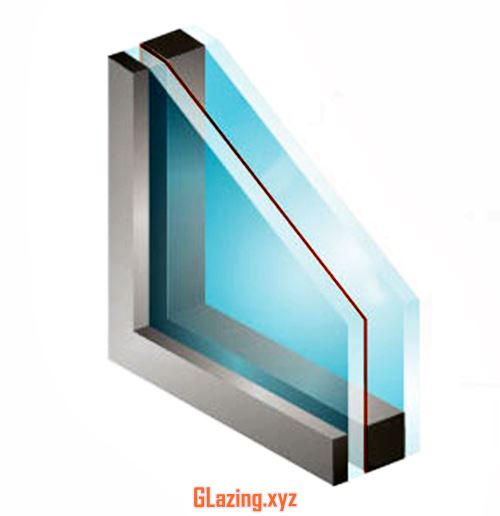 Thermal plastic windows upvc windows tips advice for Double glazing firms